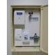 Pack Coffret de chantier ENEDIS monophasé 3/6/9 kvA - Bornier