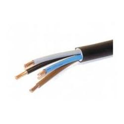 Câble CU U1000 RO2V 4X25