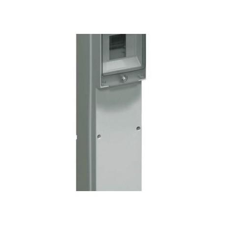 Coffret 4 modules plein