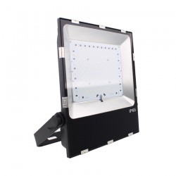 Projecteur LED SMD Frost 150W