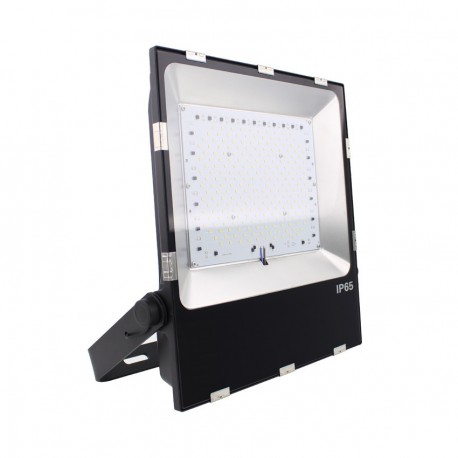 Projecteur LED SMD Frost 50W