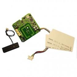 Kit lecteur RFID pour bornes Green'up